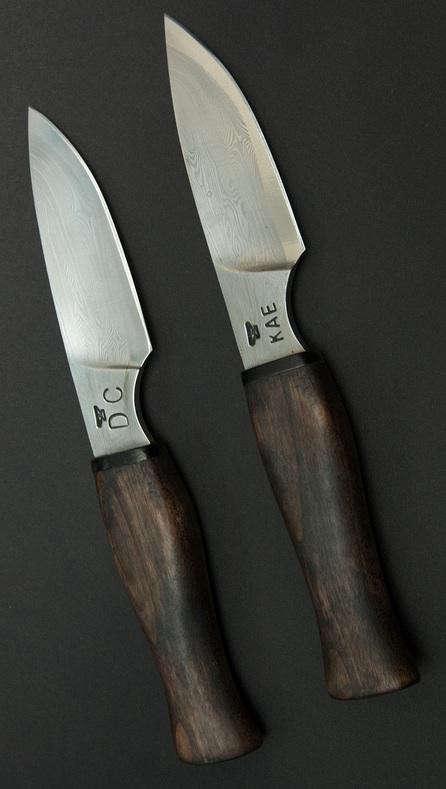 kae-knife