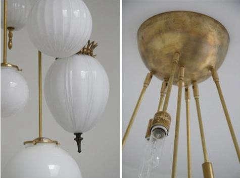 michelle-james-chandelier-parts
