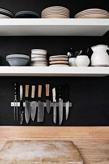morten-holtum-knives