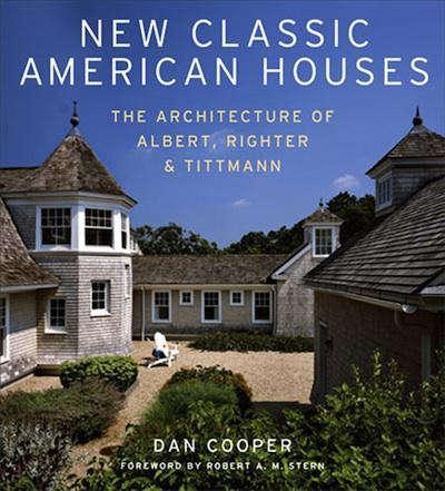 new-classic-american-houses