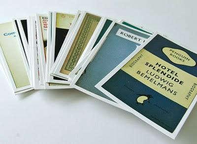 postcards-penguin-2