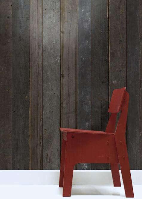 scrapwood-wallpaper-piet-hein-eek-2