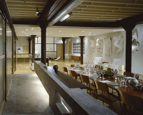 tribeca-dining-hall