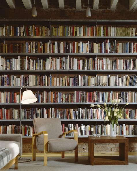 tribeca-loft-books-7