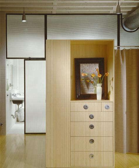 tribeca-loft-dresser
