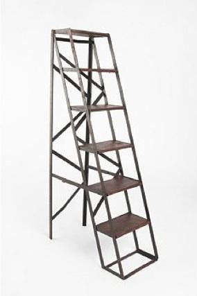 urban-outfitters-ladder