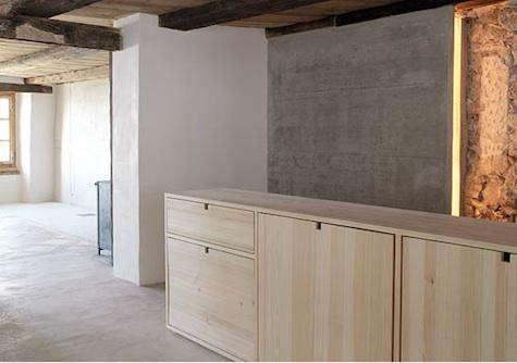 vorstadt-cabinet