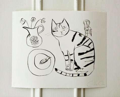 wayne-pate-cat-print-1