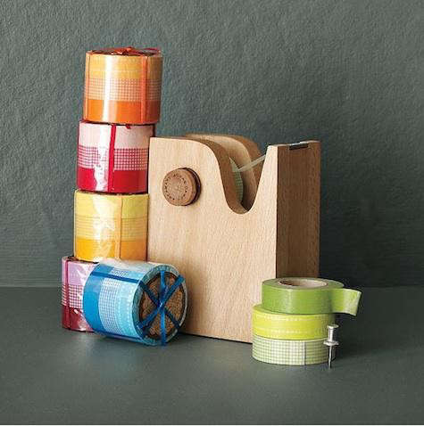 west-elm-tape-dispenser
