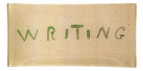 writing-tray-john-derian