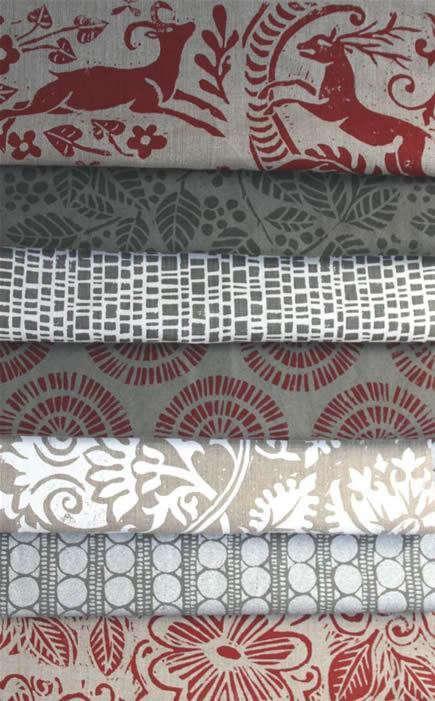 macro_selection_fabrics_page%20