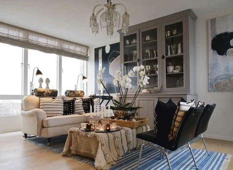 malene-birger-living-room