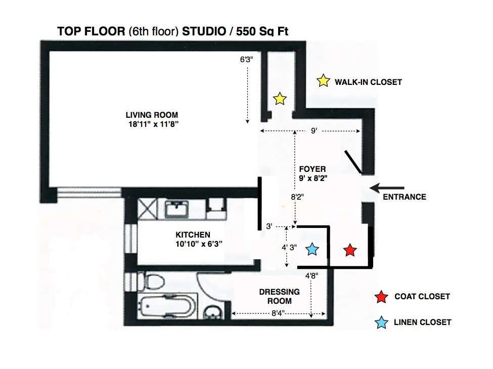 marcia-bayard-floorplan