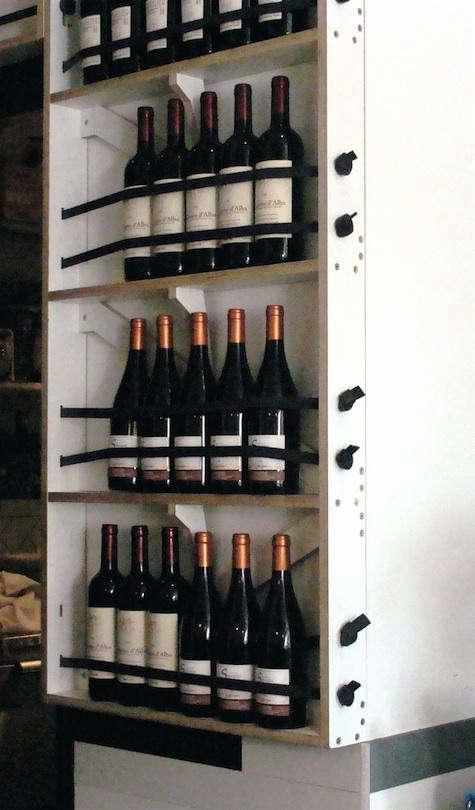 mile-end-wine