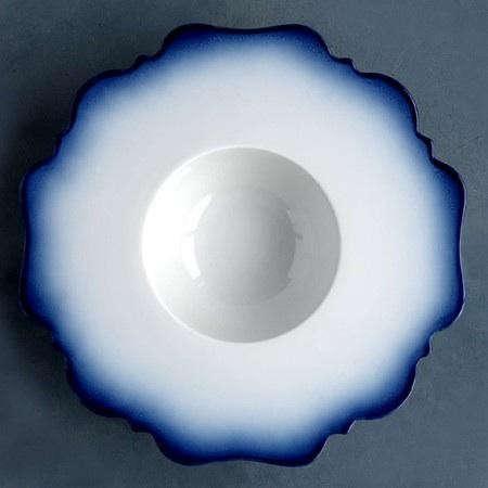 paola-navone-bowl