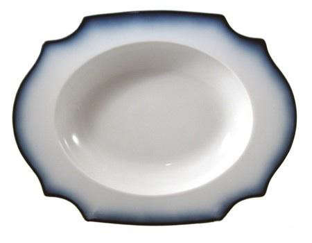 paola-navone-oval-platter
