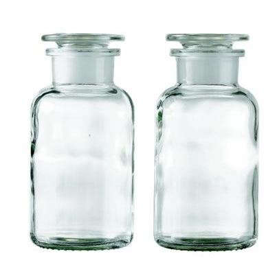 Apothecary%20Jars%20DWR