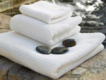 Organic%20Spa%20Towel%20from%20VivaTerra