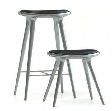 Recylced%20Aluminum%20Mater%20Stool%20Branch%20Home