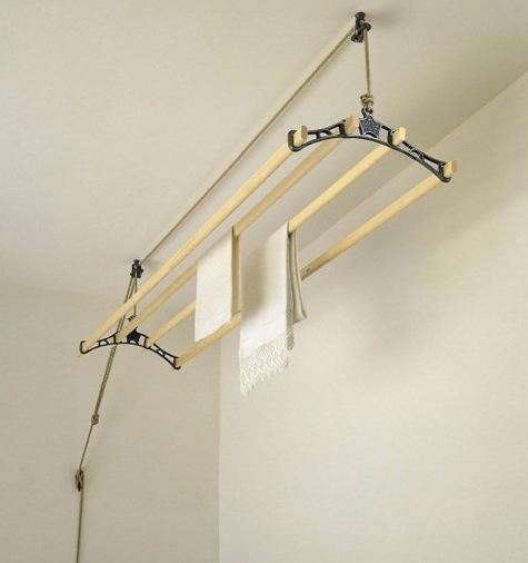 Sheila%20Maid%20Ceiling%20Airer