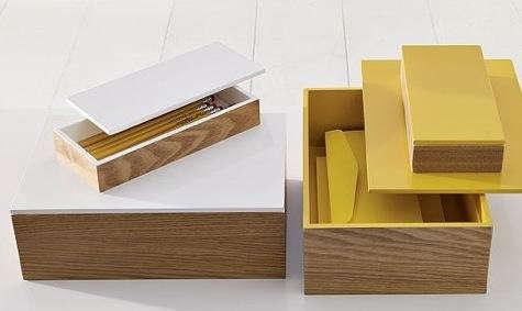 Wood%20Box%20Laquered%20Lid%20West%20Elm