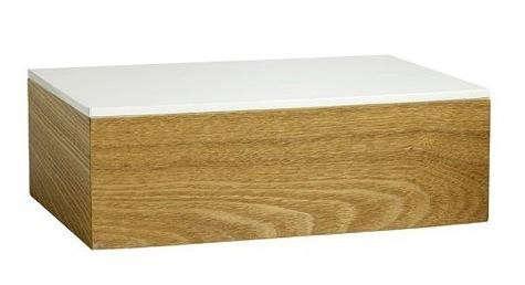 Wood%20Box%20Laquered%20Lid%20West%20Elm%201