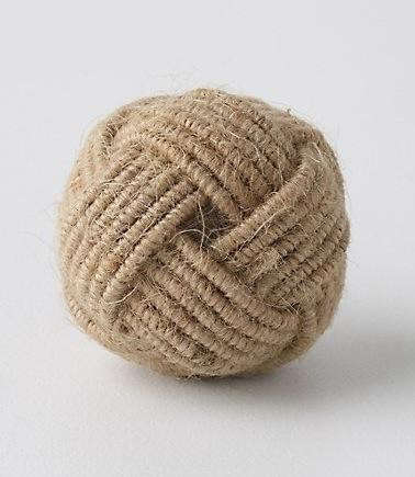 Coiled%20Rope%20Knob%20Anthropologie