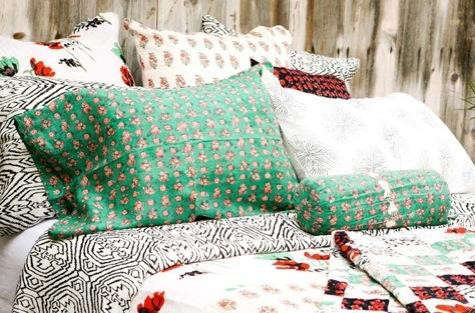 Kerry%20Cassil%20Bedding%202