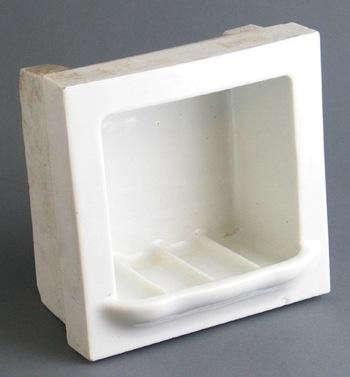 soap%20dish