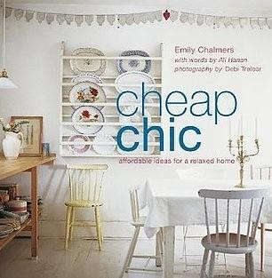 Cheap%20Chic%201