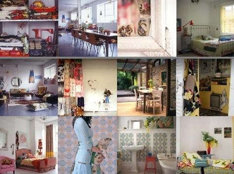 Emily%20Chalmer's%20Interiors