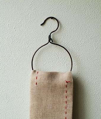 Analogue%20Towel%20Hanger