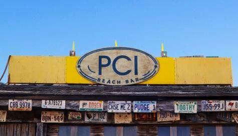 PCI%206