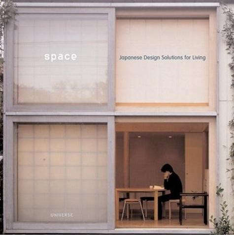 Space%20Japan%20book