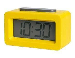Yello%20Alarm%20Clock%20Ikea