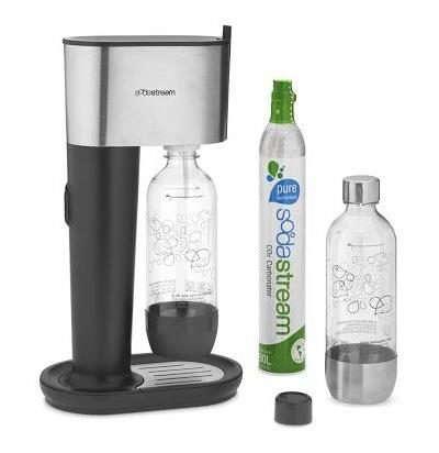 Sodastreammaker