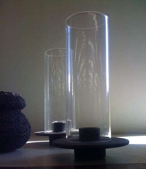 Adam-Slverman-candle-holders