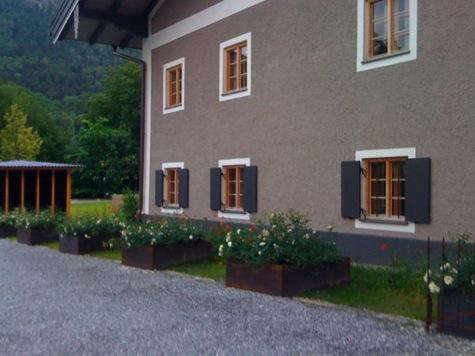 For a Long Winters Nap A Manor House and a Schoolhouse in the German Countryside Available for Stays portrait 31