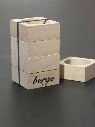 Berge-napkin-rings