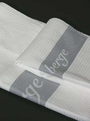 Berge-towels