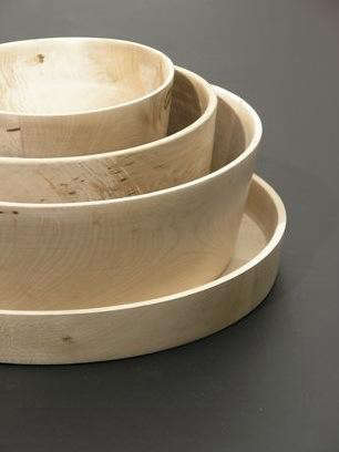 Berge-wooden-bowls