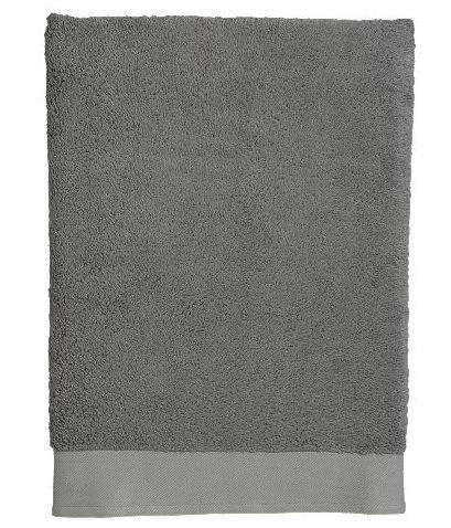 CB2-grey-towels