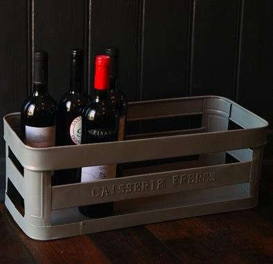 Caisserie-Freres-Storage-Crate