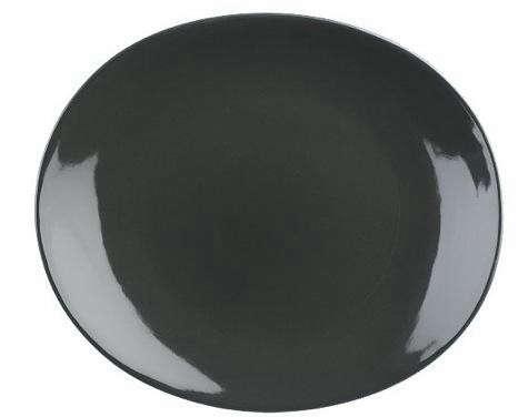Graphite-dinnerware-cb2