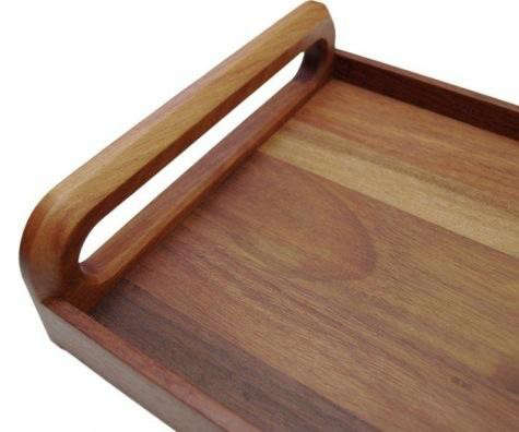 Gregory-buntain-tray-handle
