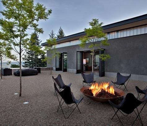 cade-winery-fire-pit