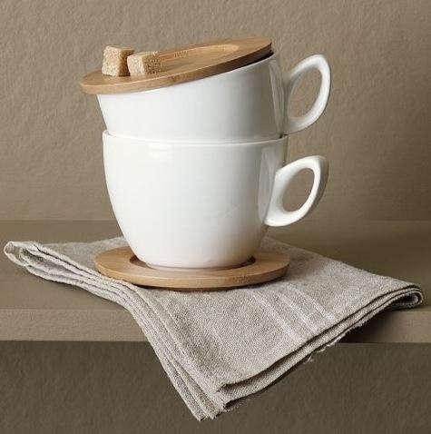 pottery-barn-cups-saucer