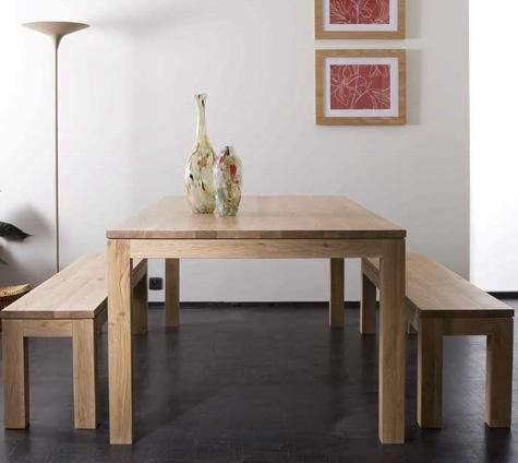 Lekker%20Home%20Table
