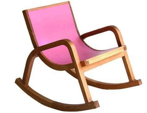 Pink%20Kid's%20Rock%20Chair