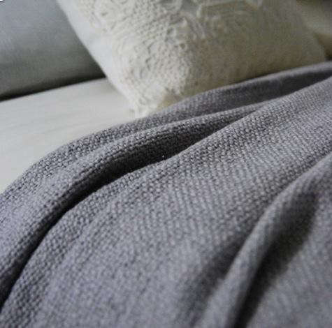 Clara-Blanket-grey